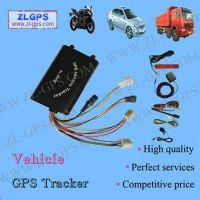 personal tracker  for 900e gps tracker