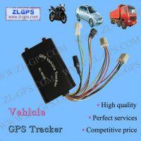 auto tracking for 900e gps tracker