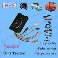 tracking devices for 900e gps tracker