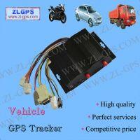 gps vehicle tracker rohs for 900G  gps tracker