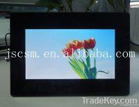 7 inch multifunctional digital photo frame