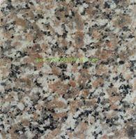 wulian hua granite tile countertop slab