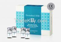 Hyaluronic Acid Face Lifting Serum