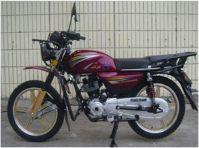 Popular 125cc, 150cc Motorcycle (JY Model  JY125-4)