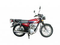 Popular 125cc, 150cc Motorcycle (JY Model  JY125-2 (CG))