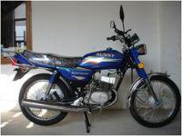 Popular 125cc, 150cc Motorcycle (JY Model)