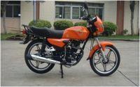 Popular 125cc, 150cc Motorcycle (JY Model  JY125-3)