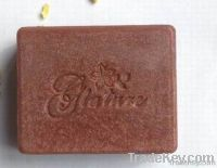Herbal Natural Soap