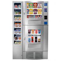 The Office Deli Micro Market Vending Machine