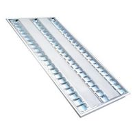 72W Energy Saving Grille Light/Grille Lamp