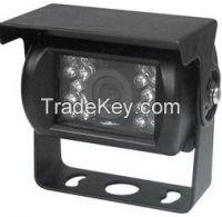 HDD Mobile 4 channel 3G GPS Car DVR Vehicle CCTV Mobile Recorder