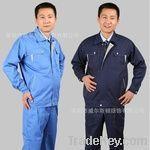 Working uniform