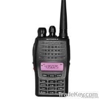 Motorola two way radio, MT-777, handy talkie, walkie talkie, two-ways radios