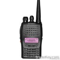 two way radio, MT-777, handy talkie