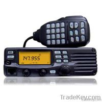 Icom, IC-V8000, mobile radio, vehicle, marine, repeater