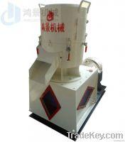 New type wood pellet mill(plat die)