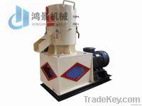Animal feed pellet mill, duck feed pellet mill