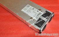 Eltek Flatpack2 48/3000 48V 3000W Power Supply Eltek Rectifier Module
