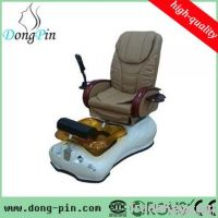 foot care electric pedicure chair