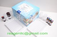oxytetracycline elisa kit