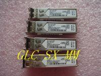 GLC-SX-MM