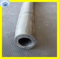 SAE 100 R1 AT steel wire braid hydraulic hose high pressure