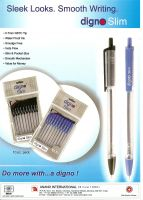 Ball Pens for STATIONERY & PROMOTIONS