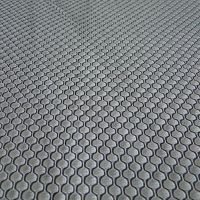 3D airmesh mattress fabric