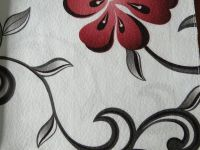 Sell knitted printed mattress fabric RLPZ013-1