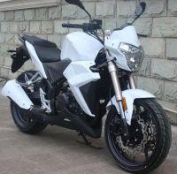 R1 R6 Racing Motorcycle And Adult Dirt Bike