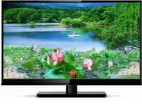 Led Lcd Tv 15 to 90 Inch Available
