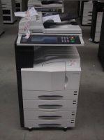 Copier Sales Promotion