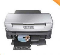 Office Inkjet Printers