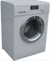 2014 Newest Panel Washing Machine