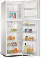 Refrigerator Triple Door