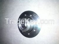 SPARE PARTS FLANGE for