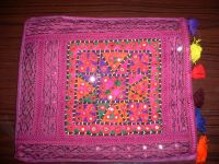 Handicrafts,hand bags,purses and pouches