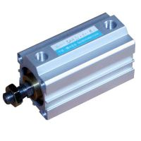 ISO Standard Thin Air Cylinder