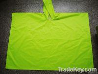 Export adult ponch �raincoat