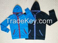 mens fleece