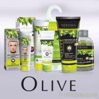 Olive Beauty Care