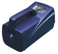 Portable Gamma Detector gamma Spectrometer for sale