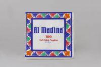 Al Madina Napkin