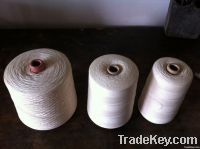 Tea Bags Cotton Thread Supplier From China