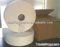 Double chamber Tea Bag Filter Paper Exporter