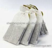 IMAC2000 Heat Seal Filter Paper Bags