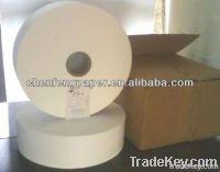 Tea Bag Filter Paper Manufacturers