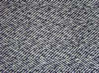 Woolen Series