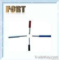 FEP insulation wire