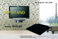 DVD Stand/Mount/Bracket (DVS06)